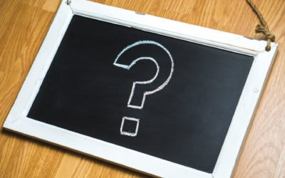 Customer Experience CX – 5 Questions you Must Ask!
